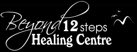 Beyond 12 Steps Healing Centres