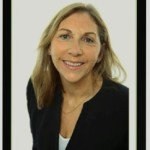 PATRICIA M. PIKE - Addiction Specialist, Certificate Intervention Professional